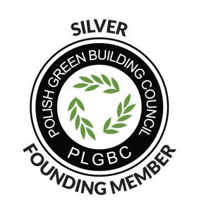 PLGBC-MEMBER-LOGO---SILVER-FOUNDING